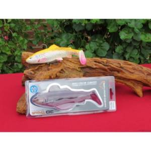 savage gear sg 3d trout rattle shad 17 cm 80 grs ref 47086