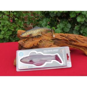 savage gear sg 3d trout rattle shad 17 cm 80 grs ref 47087