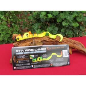 savage gear sg alien ee2 v2--30 cm 143 grs ref 45033