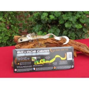 savage gear sg alien ee2 v2--30 cm 143 grs ref 45031