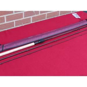 drennan red range float 13 ft 3m96 anglaise