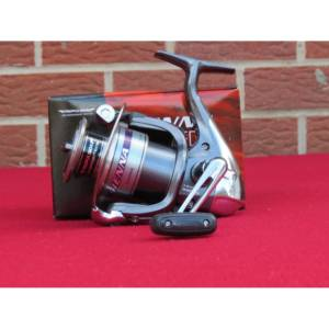 moulinet shimano sienna 4000 fd-4 roulements