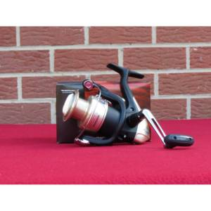 moulinet shimano ax 4000 fd-2 roulements