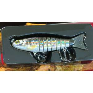 lure biwaa s trout 5,5--us shad