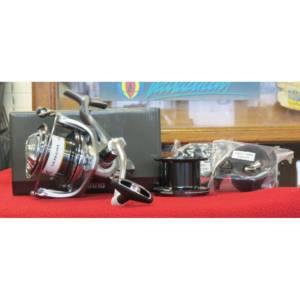 moulinet shimano ultegra 14000 xsd