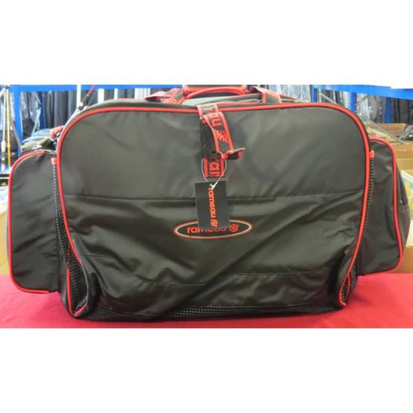 sac de transport rameau competition pvc