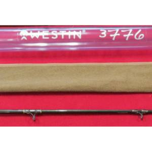 canne casting westin edge 3776