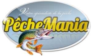 PecheMania