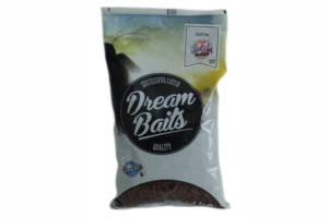 dreambait vitella