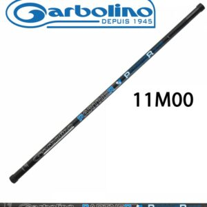 garbolino partner power 11m