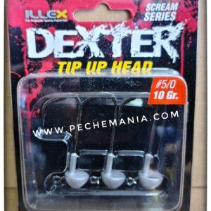 dexter illex