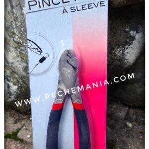 powerline pince a sleeve